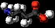gaba-3d-structure.png