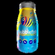 bubblefish2.png