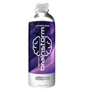 Nubrain Nootropic Water®