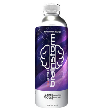 Nubrain Nootropic Water®