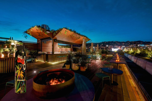California Cannabis, LA rooftop, CA.png