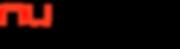 nubrain ultimate logo_600x.png