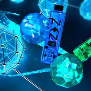 nano%20molecules%202_edited.jpg