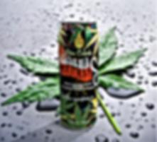 california cannabis on leaf.png