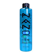 Nano CBD® Infused Water