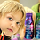 Thumbnail: Nubrain Prodigy® Nootropic Drink for kids 8+  X 12