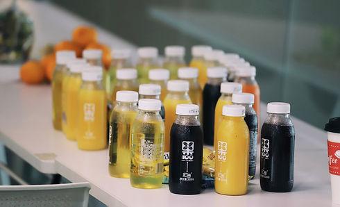 3840x2333-81850-___bottles-juice-drink-a