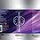 Thumbnail: Nubrain Brainstorm® Laser Focus Nootropic Drink X 12