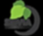kisspng-logo-stevia-computer-icons-5b218