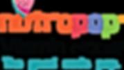 nutropoplogo_600x.png