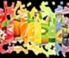 kisspng-orange-juice-fruit-stock-photogr