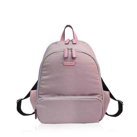 BLOSSM3 | 休閑背包