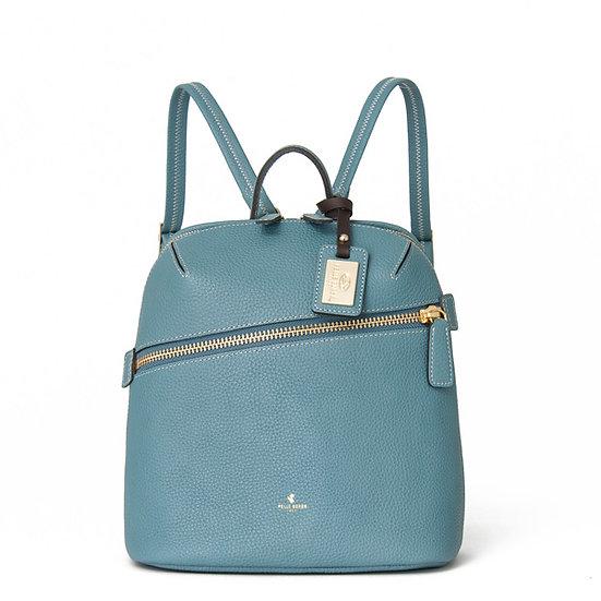 Reinette | 小全皮背包
