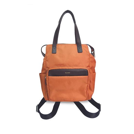Blossom 3 |  兩用背包