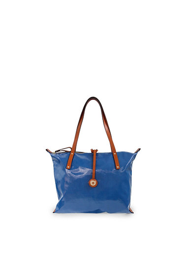 Life Tote | 防水手提袋