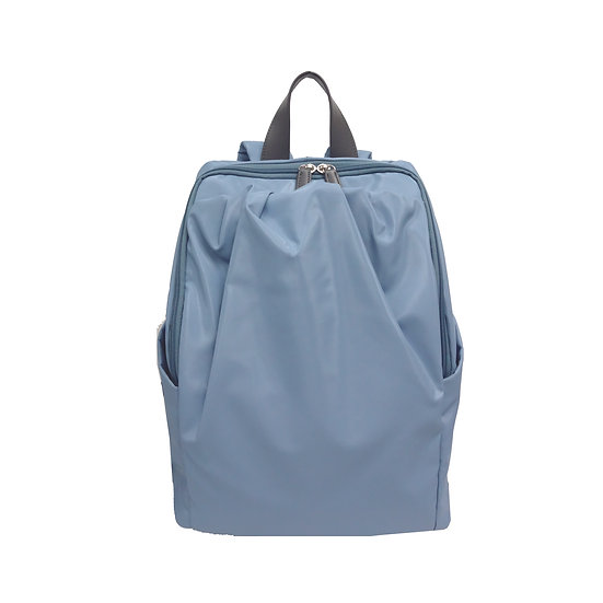 CHEERS    背包