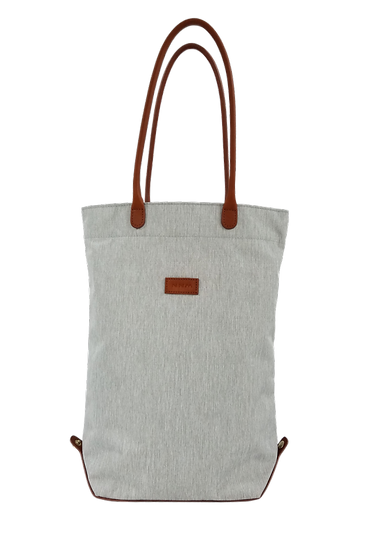 NNM Foldable Tote | Regular