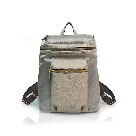 Reinette Combi | 背包