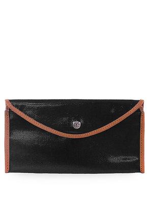 NNN Goods | Wallet