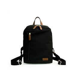 NNM Series |小號尼龍背包