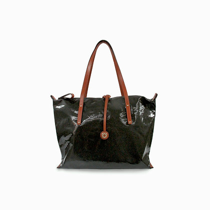 Life Tote   Large