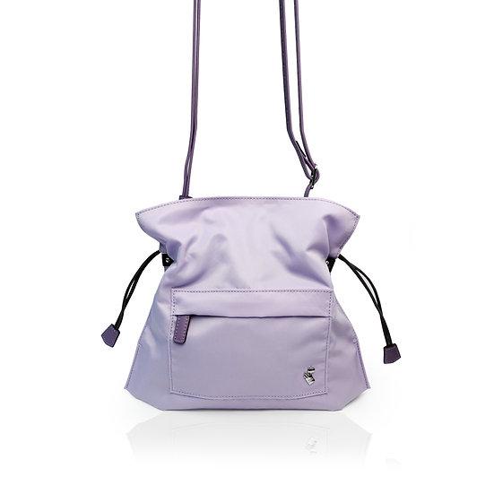 BLOSSM3 | 休閑單肩袋