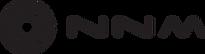 NNM_logo-01.png