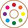 NNM Color.jpg