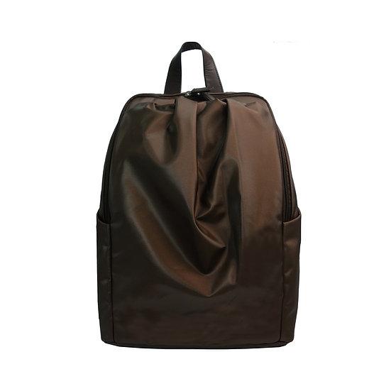 CHEERS |  背包