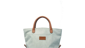 NNM Classic-small handbag (NN0169-BL)