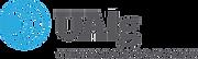 logotipo UAlg.png