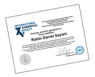 IRS Cert Sample.jpg
