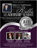 2nd Annual Leadership Summit.jpg