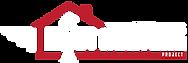 VHP-logo-03.png