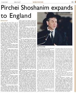Pirchei Shoshanim expands to England.jpg