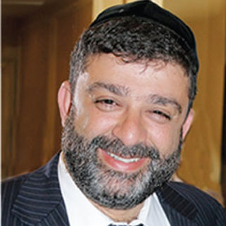 rabbi-lankry.jpg
