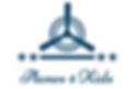 P4K Logo.png