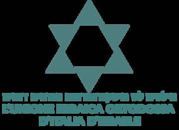 ebraica-copy.png