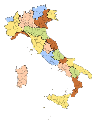 455px-Italian_regions_provinces_white_no