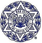 200px-Jewish_War_Veterans_logo.jpg