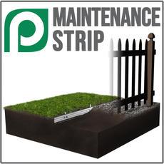 Maintenance Strip Application