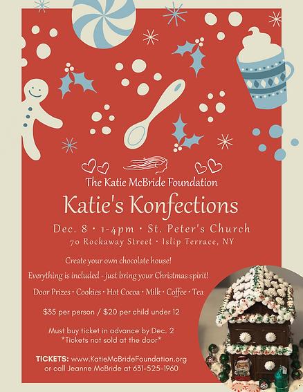 Katie's Konfections 2019.png