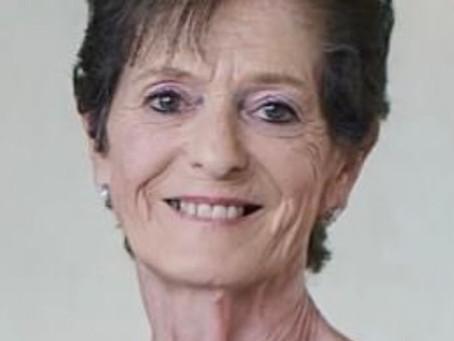 Patricia Cannalonga