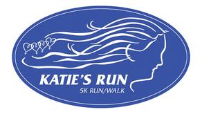 Katie's Run on October 2, 2021