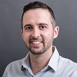 Tony Kostreski Headshot.jpg