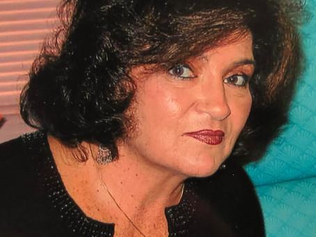 Geraldine Milana