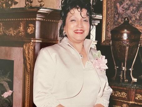 Fabiola Garcia