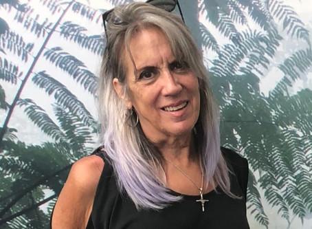 Ellen A. Dippold-McNamara