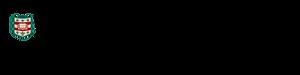 WU-SFS_1line_pos(CMYK).png