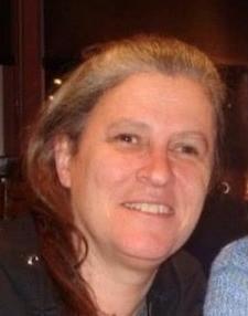 Sally Canavan